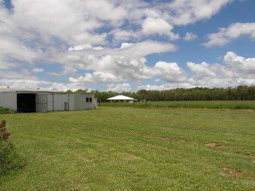 Property For Sold Cooktown 4871 QLD 8