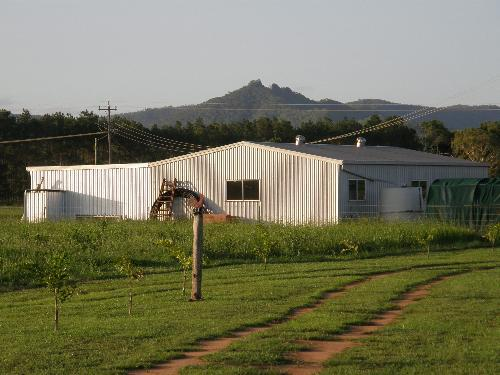 Property For Sold Cooktown 4871 QLD 9