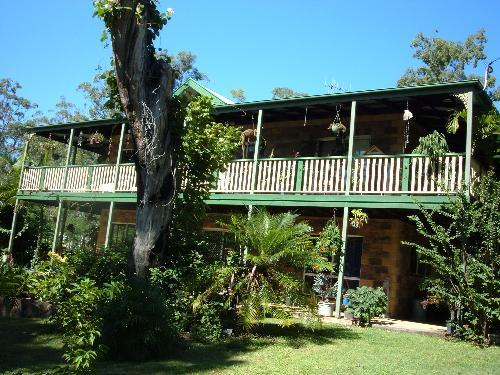 Property For Sale Burrum Heads 4659 QLD 1