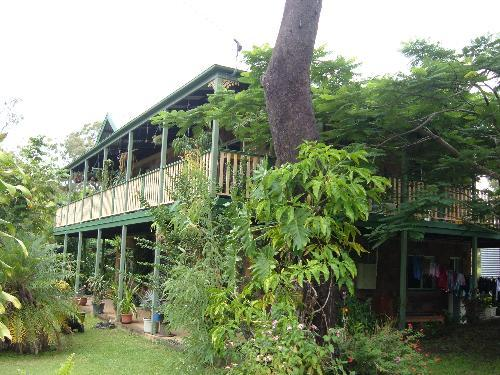 Property For Sale Burrum Heads 4659 QLD 2