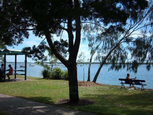 Property For Sale Burrum Heads 4659 QLD 10