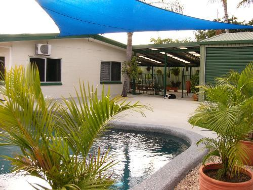 Property For Sold Trinity Park 4879 QLD 1