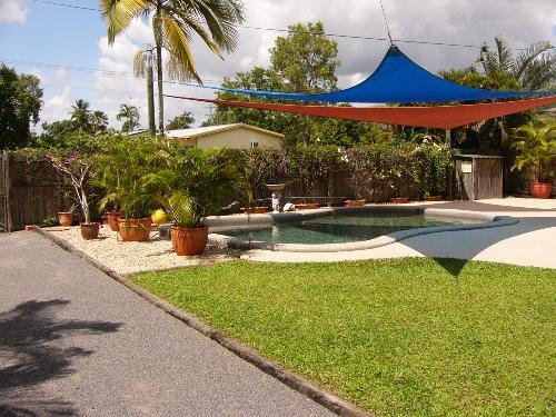 Property For Sold Trinity Park 4879 QLD 2