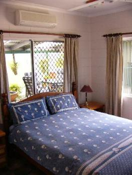 Property For Sold Trinity Park 4879 QLD 5