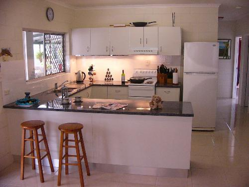 Property For Sold Trinity Park 4879 QLD 7