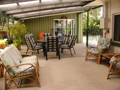 Property For Sold Trinity Park 4879 QLD 8