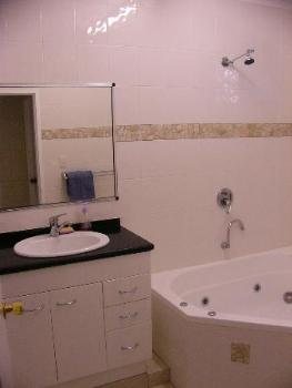Property For Sold Trinity Park 4879 QLD 9
