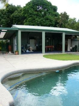 Property For Sold Trinity Park 4879 QLD 10