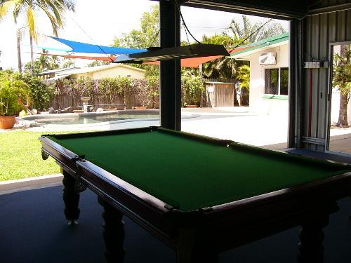 Property For Sold Trinity Park 4879 QLD 11