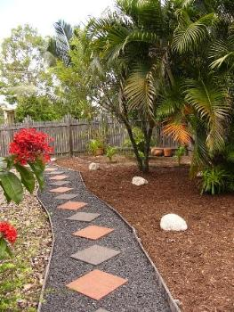 Property For Sold Trinity Park 4879 QLD 12