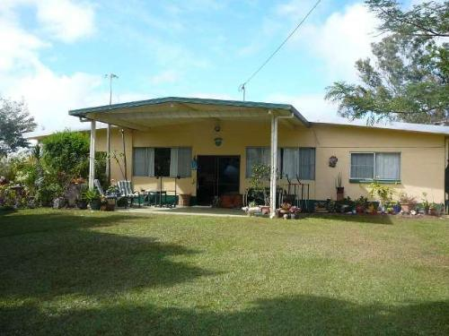 Property For Sale Yungaburra 4884 QLD 2