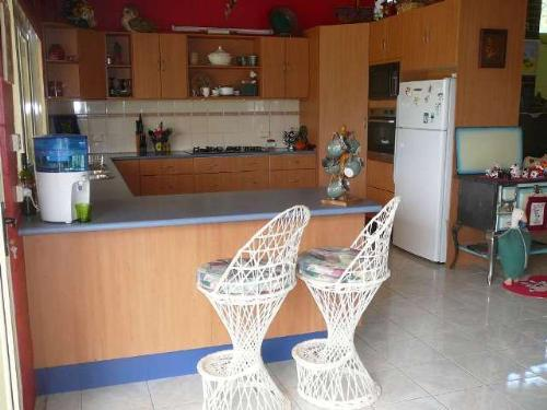 Property For Sale Yungaburra 4884 QLD 3