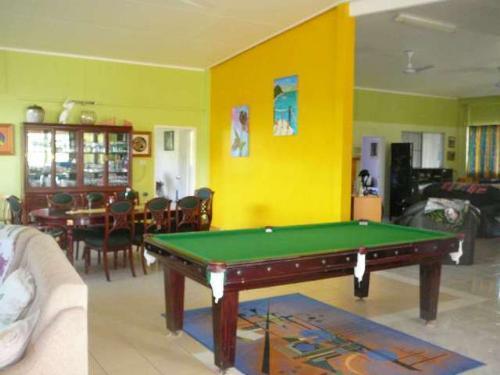 Property For Sale Yungaburra 4884 QLD 4