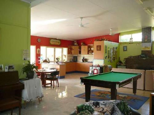 Property For Sale Yungaburra 4884 QLD 5