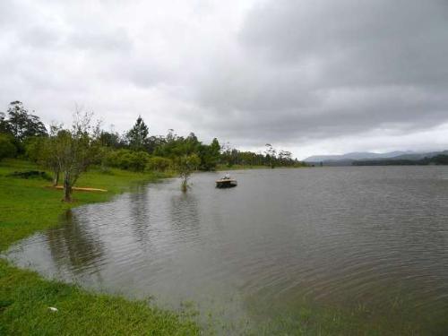Property For Sale Yungaburra 4884 QLD 6