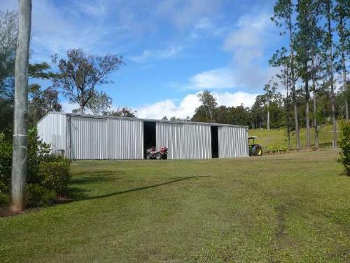 Property For Sale Yungaburra 4884 QLD 9