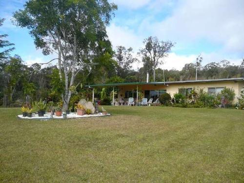Property For Sale Yungaburra 4884 QLD 12