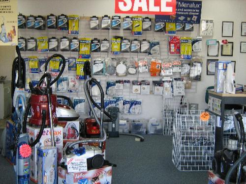 Private Business For Sale Beerwah 4519 QLD 2