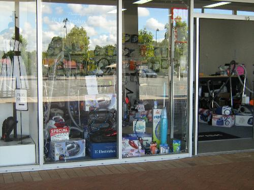 Private Business For Sale Beerwah 4519 QLD 3