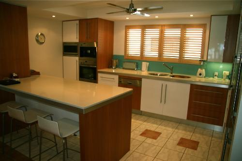 Property For Sale Saunders Beach 4818 QLD 6