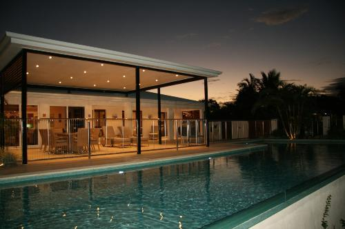 Property For Sale Saunders Beach 4818 QLD 12
