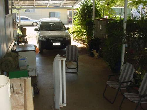 Private Business For Sale Cloncurry 4824 QLD 3