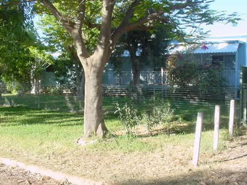 Private Business For Sale Cloncurry 4824 QLD 7