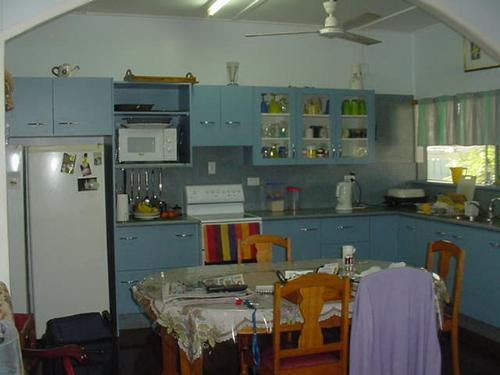 Private Business For Sale Cloncurry 4824 QLD 10