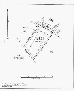 Property For Sold Jimboomba 4280 QLD 1