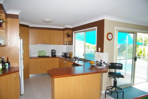 Property For Sale Highland Park 4211 QLD 2