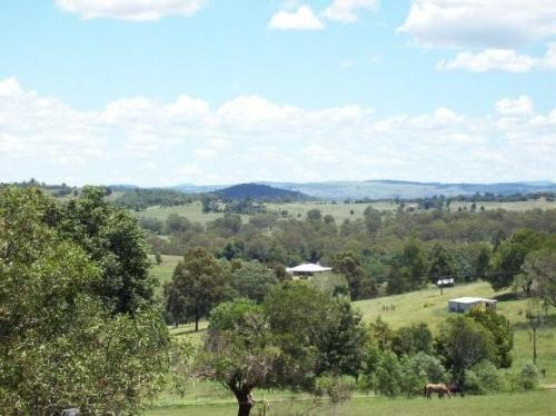 Property For Sale Maleny 4552 QLD 9