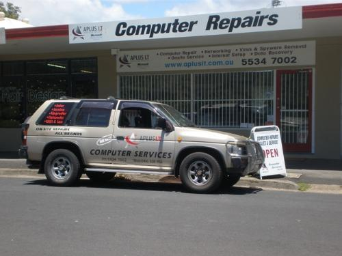 Private Business For Sale Currumbin 4223 QLD 2