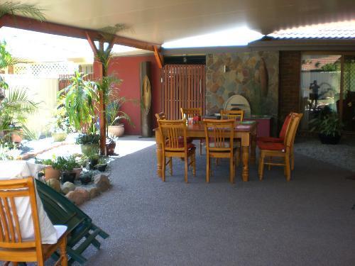 Property For Sale Kallangur 4503 QLD 1
