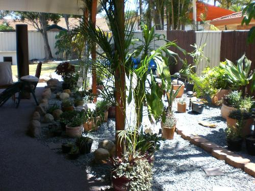 Property For Sale Kallangur 4503 QLD 3