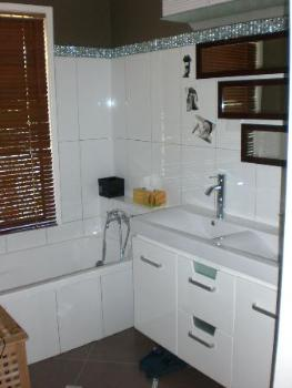 Property For Sale Kallangur 4503 QLD 4
