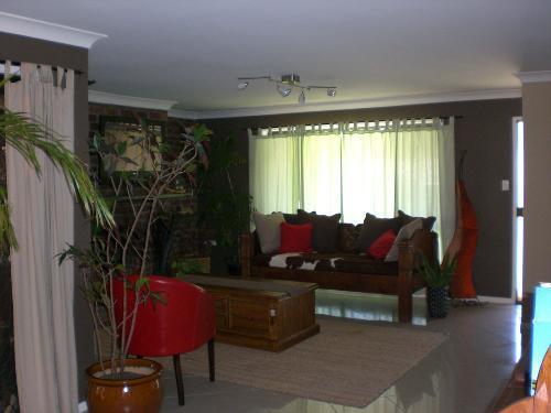 Property For Sale Kallangur 4503 QLD 5