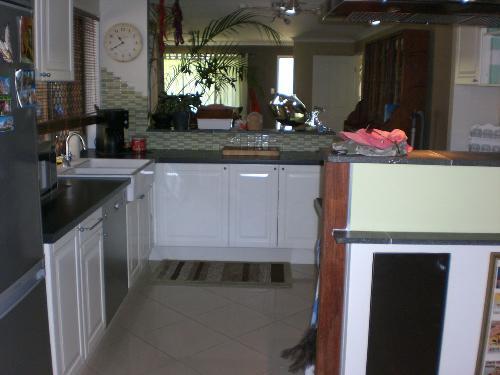 Property For Sale Kallangur 4503 QLD 6
