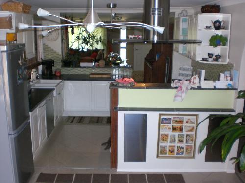 Property For Sale Kallangur 4503 QLD 7