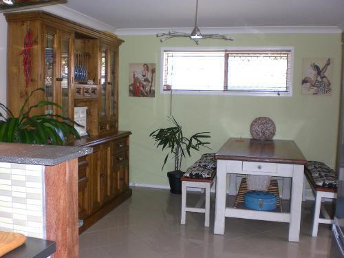 Property For Sale Kallangur 4503 QLD 8