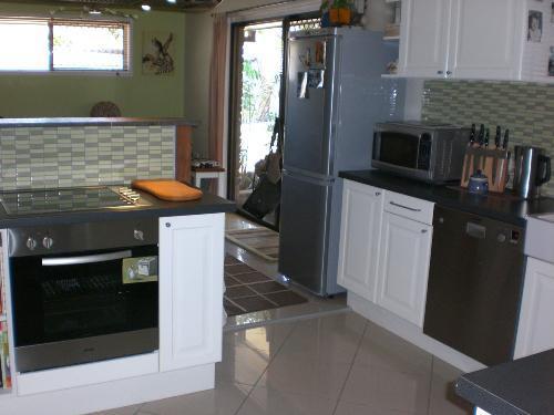 Property For Sale Kallangur 4503 QLD 9