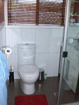 Property For Sale Kallangur 4503 QLD 11