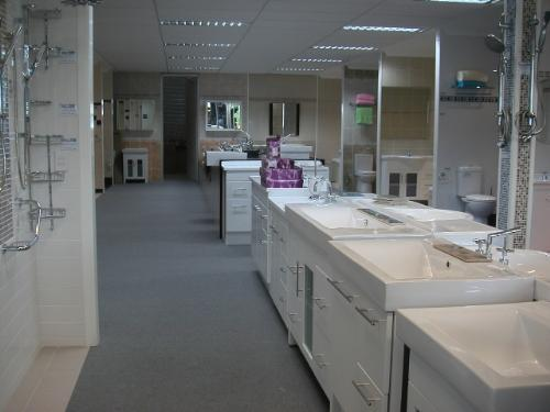 Private Business For Sale Hendra 4011 QLD 11