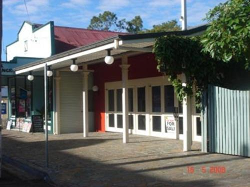 Private Commercial For Sale Herberton 4872 QLD 3