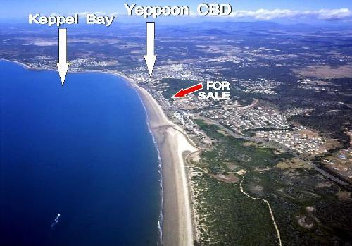 Private Business For Sale Yeppoon 4703 QLD 1