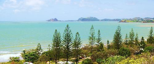 Private Business For Sale Yeppoon 4703 QLD 2