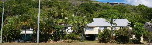 Private Business For Sale Yeppoon 4703 QLD 4
