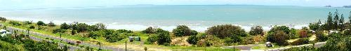 Private Business For Sale Yeppoon 4703 QLD 6