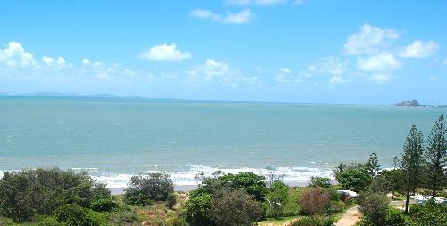 Private Business For Sale Yeppoon 4703 QLD 11