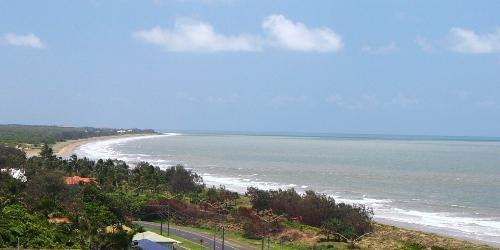 Private Business For Sale Yeppoon 4703 QLD 12