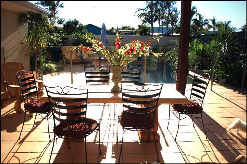 Property For Sale Kawana Waters 4575 QLD 1